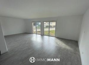 Magnifique Duplex 116m2